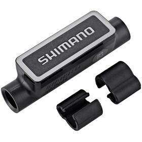 Shimano elektrischer Sender ANT+ & Bluetooth (D-FLY)